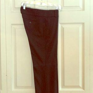 Loft Marissa fit trouser
